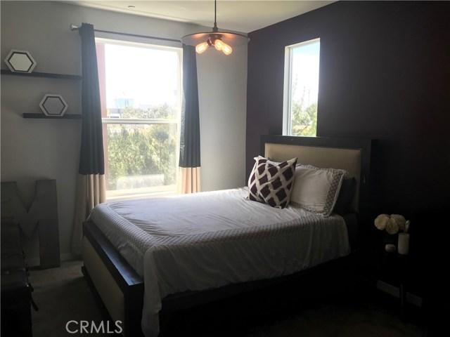 23 Waldorf, Irvine, CA 92612 Photo 21