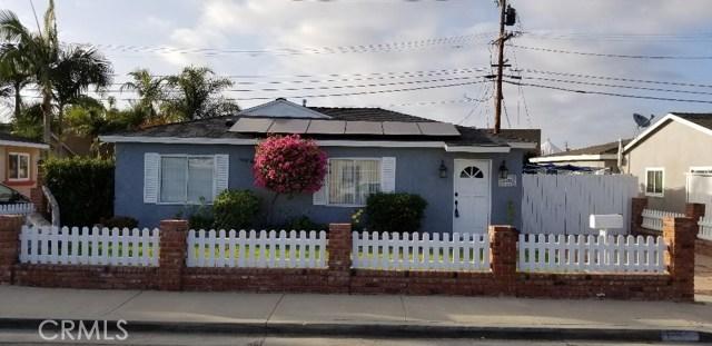 2451 247th Street Lomita, CA 90717 - MLS #: OC18150663