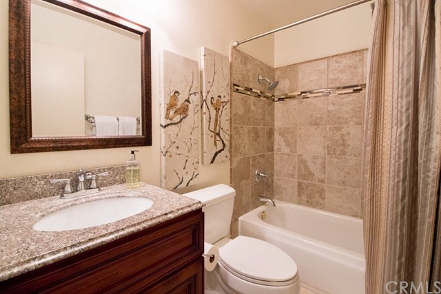 1445 W Cerritos Av, Anaheim, CA 92802 Photo 12