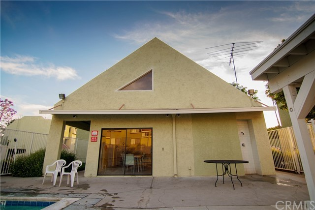 135 Ocean Avenue West Covina, CA 91790 - MLS #: CV18146955