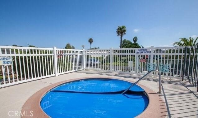 3755 N Vista Campana Unit 65 Oceanside, CA 92057 - MLS #: SW17234192