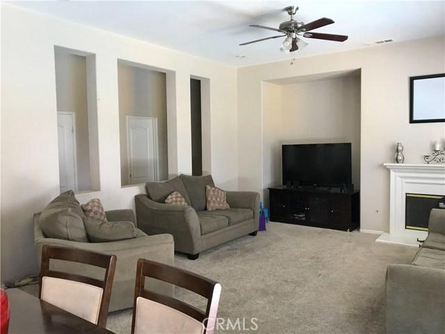 32715 Safflower Street Winchester, CA 92596 - MLS #: IV17138893