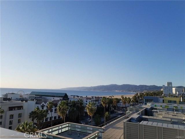 1755 Ocean Avenue, Santa Monica CA: http://media.crmls.org/medias/4a4a29bd-3bc4-41a5-a4f8-6ed156555c07.jpg