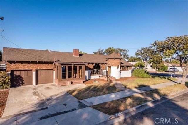 Property for sale at 329 E Mariposa Way, Santa Maria,  CA 93454