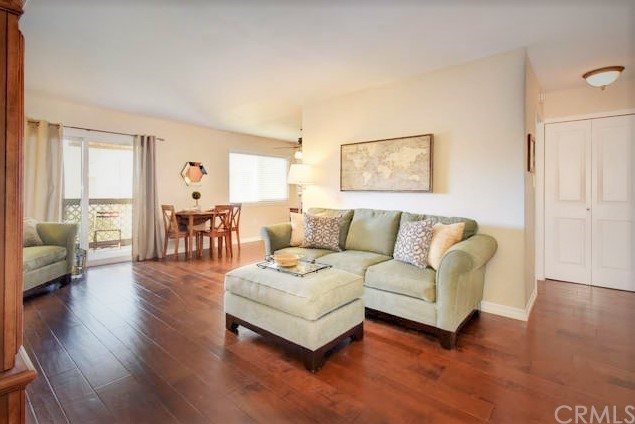 12200 Montecito Road Unit D224, Seal Beach CA 90740