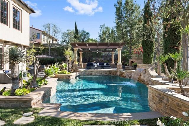 24 Crest Terrace, Irvine, CA 92603 Photo 26
