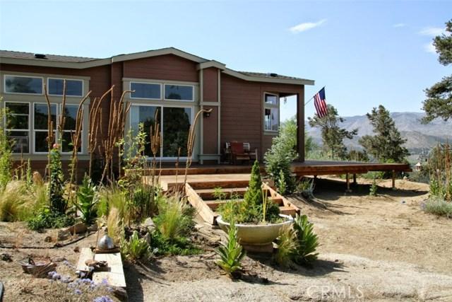 98740 Sierra Meadows Road, Outside Area (Inside Ca), CA 93527