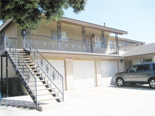 Single Family for Rent at 7861 14th Westminster, California 92683 United States
