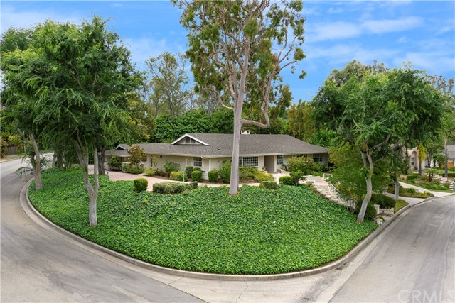Photo of 660 Green Acre Drive, Fullerton, CA 92835