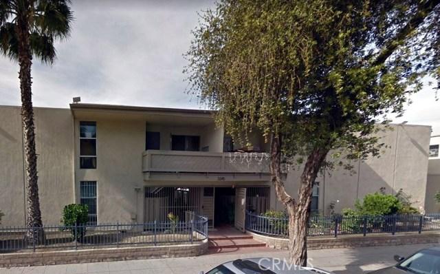 3245 Santa Fe Avenue Unit 70 Long Beach, CA 90810 - MLS #: DW18052561