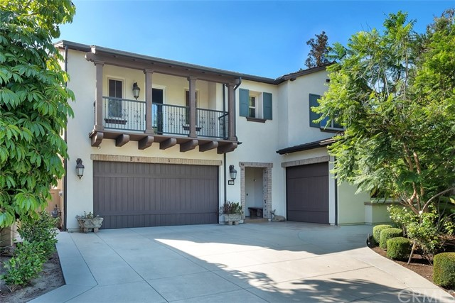30 Mapleton, Irvine, CA 92620 Photo