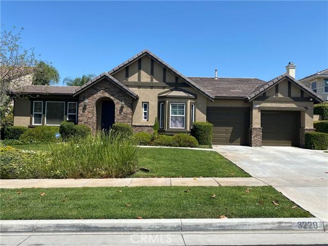 Photo of 3229 Stoneberry Lane, Corona, CA 92882