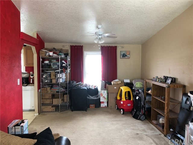 24200 Walnut 10, Torrance, CA 90501 photo 8