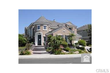 Single Family Home for Rent at 8 Woodspring St Buena Park, California 90621 United States