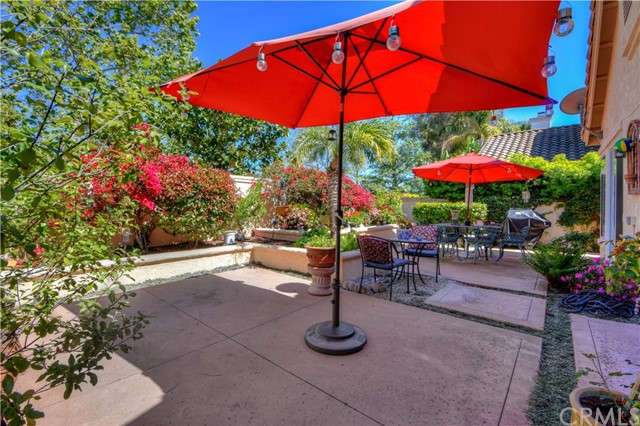 30 San Raphael Dana Point, CA 92629 - MLS #: OC18067719