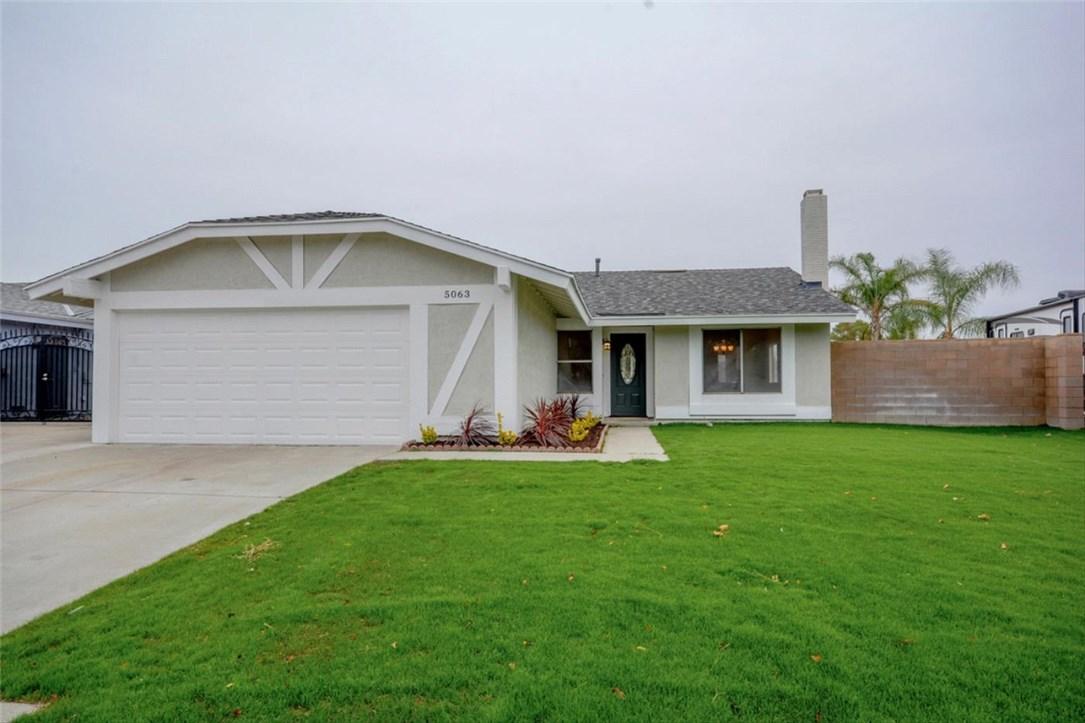 5063 Auburn Avenue San Bernardino CA 92407