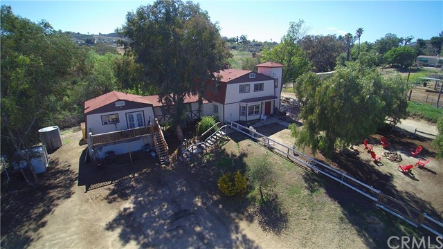 25681 Waldon Rd Menifee, CA 92584 is listed for sale as MLS Listing SW16049522