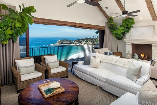 Photo of 92 S La Senda Drive, Laguna Beach, CA 92651