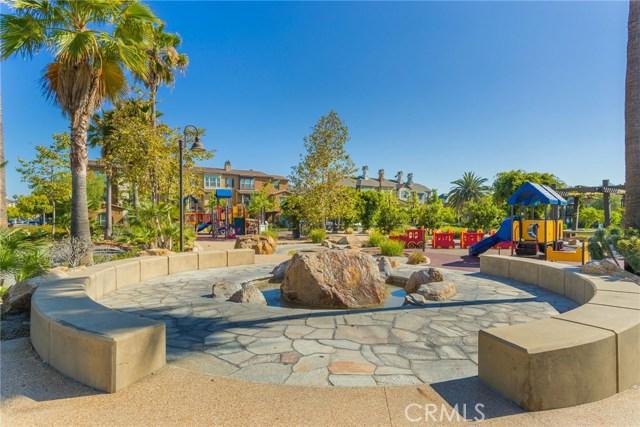612 S Kroeger St, Anaheim, CA 92805 Photo 29