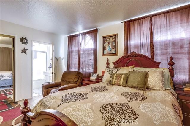 12262 Orangewood Av, Anaheim, CA 92802 Photo 41