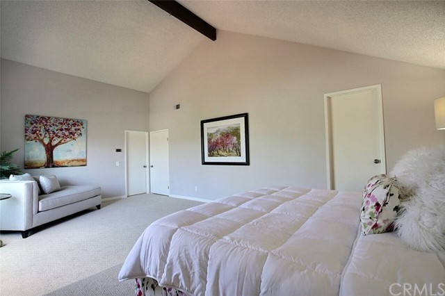 Additional photo for property listing at 15107 Koury Drive  Hacienda Heights, California 91745 United States