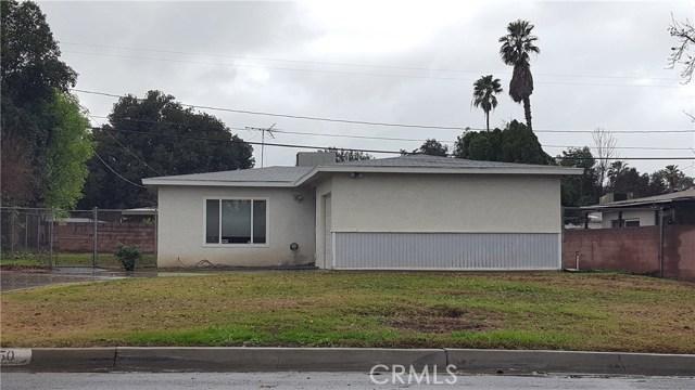 3250 Jane Street, Riverside, California
