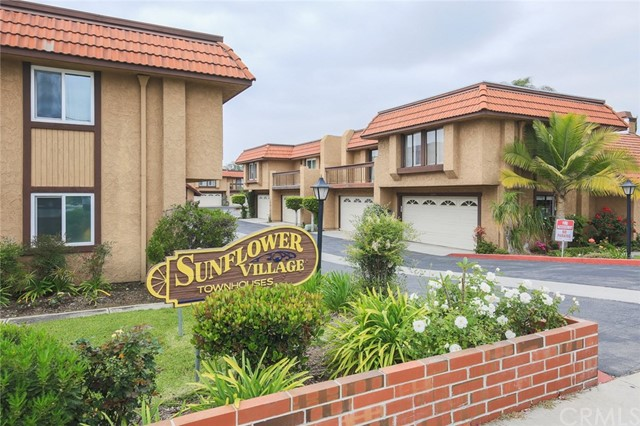 1177 N Sunflower Avenue, Covina, CA 91724