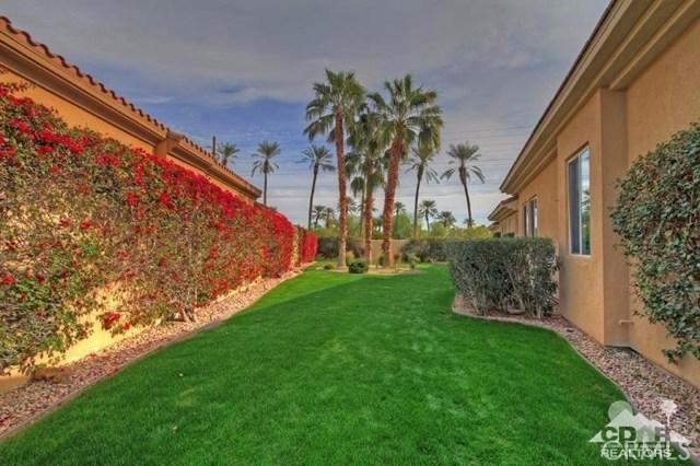 56435 Mountain View Drive, La Quinta CA: http://media.crmls.org/medias/4a57df7f-4c5f-469a-a8cd-62d75882bda0.jpg
