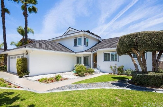 2883 234th Street, Torrance, California 90505, 5 Bedrooms Bedrooms, ,3 BathroomsBathrooms,Single family residence,For Sale,234th,SB19220587