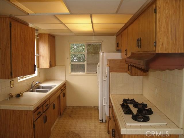 1796 W Niobe Av, Anaheim, CA 92804 Photo 3