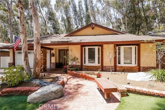 22581 Charwood Circle, Lake Forest CA: http://media.crmls.org/medias/4a58d896-189d-4399-8d50-26d4305eed64.jpg