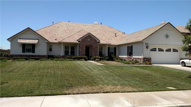 11964 Jonathan Drive, Riverside CA 92503