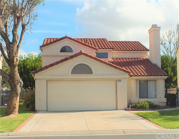1278 N Lighthouse Lane Anaheim, CA 92801 is listed for sale as MLS Listing PW17041301