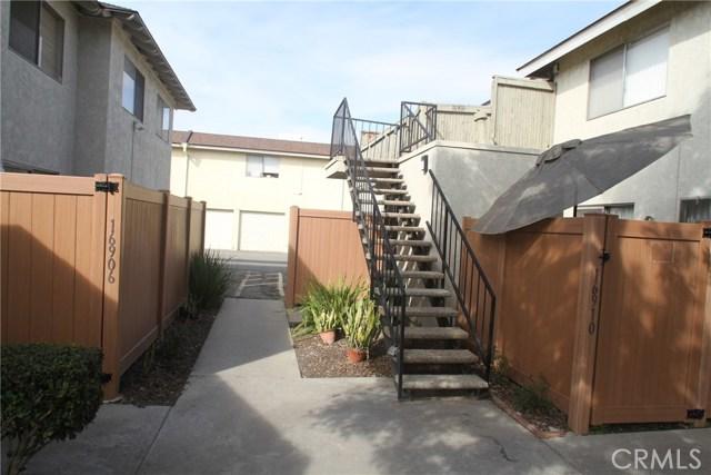 Photo of 16908 Cedarwood Court, Cerritos, CA 90703