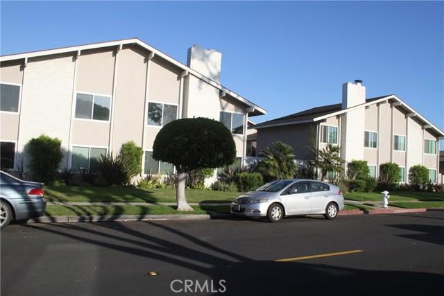 1100 Rutland Road 11, Newport Beach, CA 92660