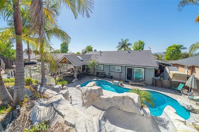 4432 E Addington Dr, Anaheim, CA 92807 Photo 18