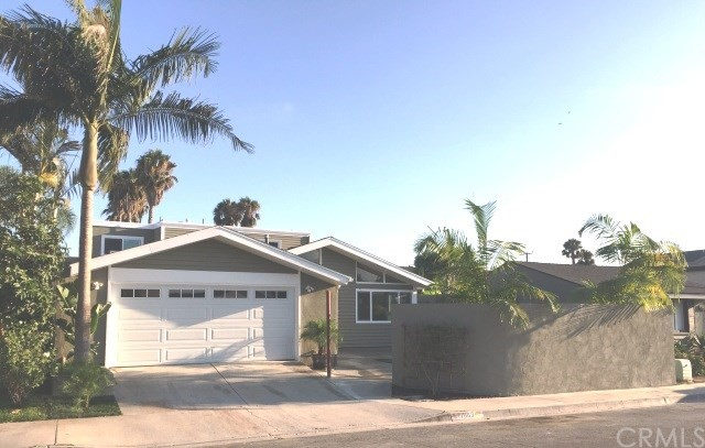 1663 New Hampshire Drive, Costa Mesa, CA, 92626