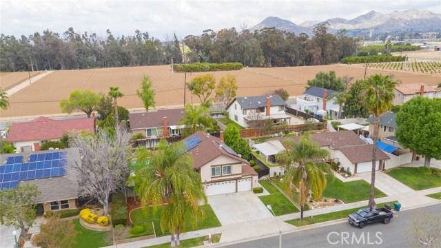 1361 Rosehill Drive, Riverside CA: http://media.crmls.org/medias/4a5ea9b9-ac36-4a2c-8984-d534237ee929.jpg