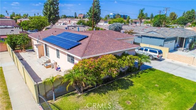 1127 Arbor Street,Anaheim,CA 92801, USA