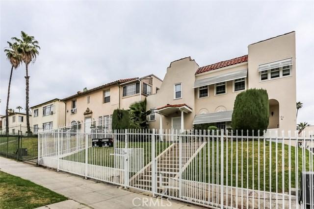 120 N Berendo Street, Los Angeles CA: http://media.crmls.org/medias/4a614898-08b5-4a27-98db-ead95d388ee6.jpg