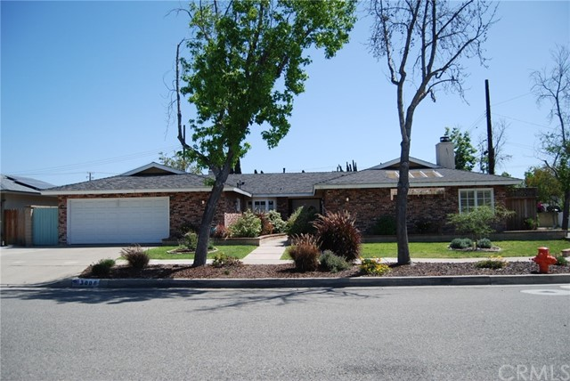 Single Family Home for Sale at 3006 Stearns E Orange, California 92869 United States