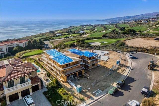 Photo of 31929 Emerald View Drive, Rancho Palos Verdes, CA 90275