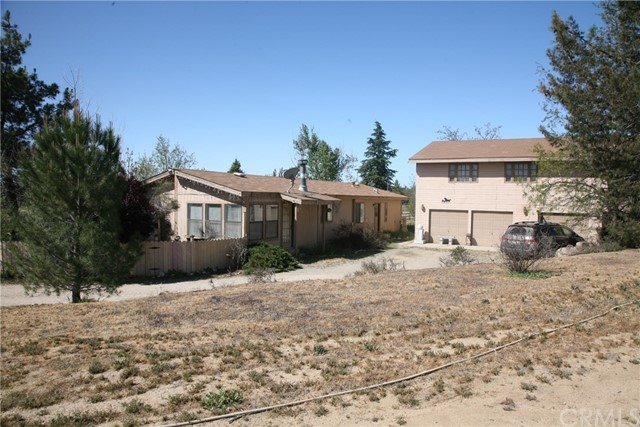 40725 Brook Trails Way, Aguanga CA: http://media.crmls.org/medias/4a65e297-e6ff-4233-bb99-d122d41797de.jpg