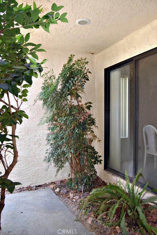 753 Violeta Drive, Palm Springs CA: http://media.crmls.org/medias/4a660f2f-45b7-40d3-9c5b-719b917c2f64.jpg