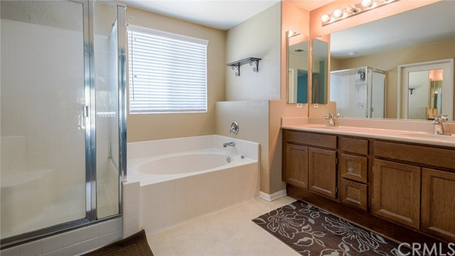 40709 Cebu St, Temecula, CA 92591 Photo 26