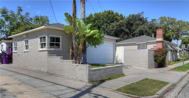 3501 Olive Avenue, Long Beach CA: http://media.crmls.org/medias/4a66edf1-6693-4f3e-9f2e-a1cea1ddb2c4.jpg