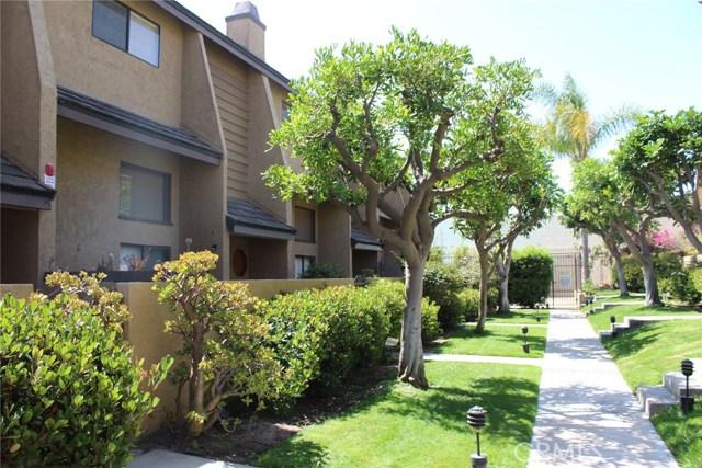 2308  Mathews Avenue, Redondo Beach in Los Angeles County, CA 90278 Home for Sale