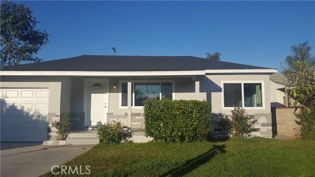9639 Rex Rd, Pico Rivera, CA 90660
