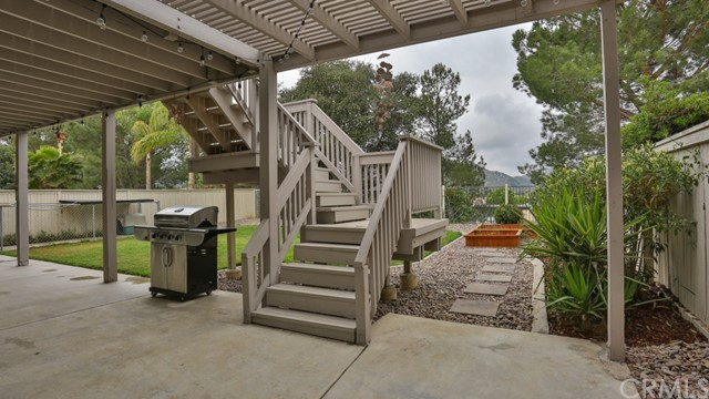 45117 Via Quivera, Temecula, CA 92592 Photo 18