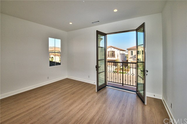 101 Henderson, Irvine, CA 92620 Photo 17